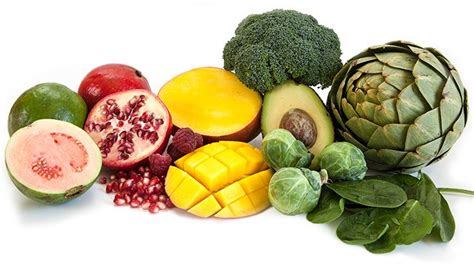 g kg carbohydrates per day 3 tips for meeting your nutritional needs
