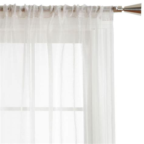 length of window curtains 20 best curtains images on pinterest sheer curtains