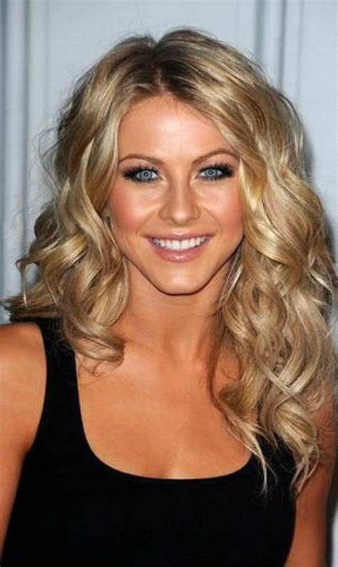 how to get julianne hough curls 200 best images about julianne hough on pinterest her