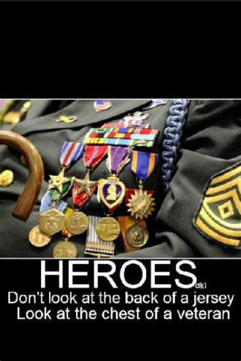 all the map true heroes of lives of musician series books veterans are the true heroes and fireman