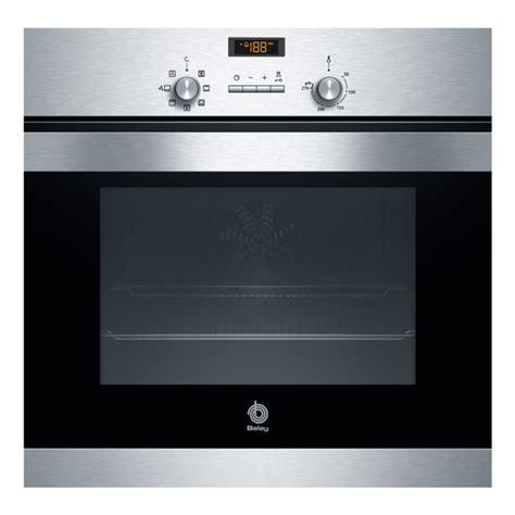 hornos peque os el corte ingles hornos vitrocer 225 micas y canas el corte ingl 233 s