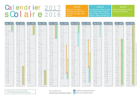 Calendrier Hec Calendrier Scolaire 34 Clrdrs