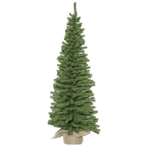 15 artificial tree 15 foot artificial tree unlit 28 images 6 foot fir
