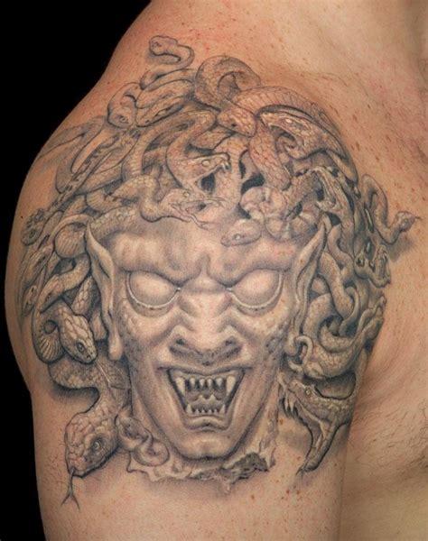 anil gupta tattoo anil gupta