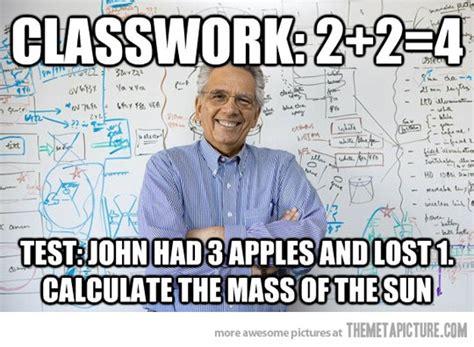 Funny College Meme - april 2014 thisisgraeme