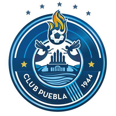 Calendario Liga Mx Apertura 2017 Pdf Altas Y Bajas De La Liga Bancomer Mx Para El Clausura 2015