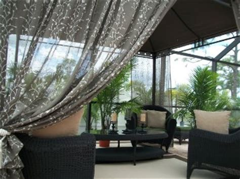 outdoor patio curtains drapes sale buy wwe arena drapes in cheap price on alibaba com