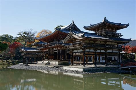 imagenes de japon catai file byodo in uji03bs2640 jpg 维基百科 自由的百科全书