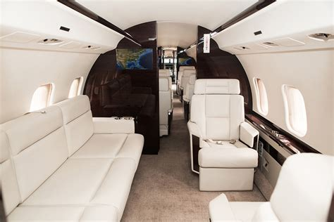 Global Express Interior by Global Express Interior Quotes