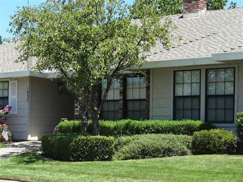 replacement windows sacramento california yancey company