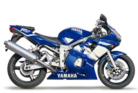 De Yamaha Motorrad by Yamaha Motorrad Autos Der Zukunft
