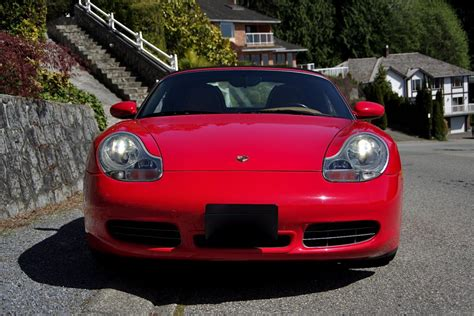 how things work cars 2001 porsche boxster electronic toll collection 2001 porsche boxster s cor motorcars