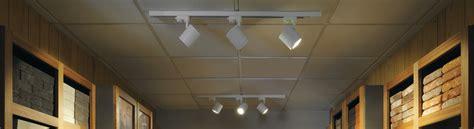 beleuchtung 3 phasen schienensystem 3 phasen hv stromschienen schienensystem ks licht onlineshop