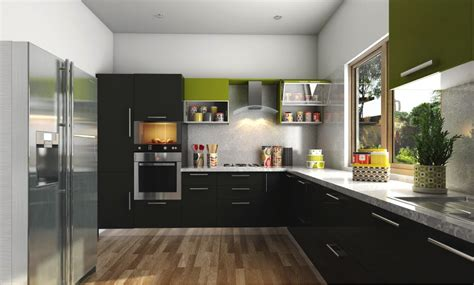 design your kitchen colors trends 5 fabulous color schemes for your kitchen