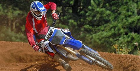motocross tracks in new jersey new jersey motocross tracks xtra action sports