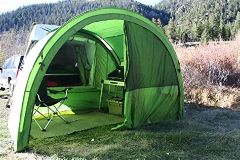 archaus shelter  tailgate tent  holiday special buy   uae sporting goods