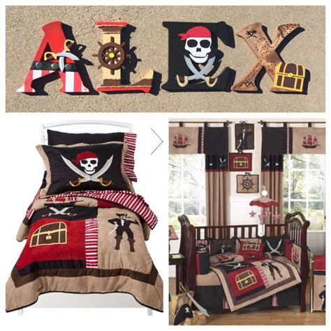 17 best ideas about pirate room decor on