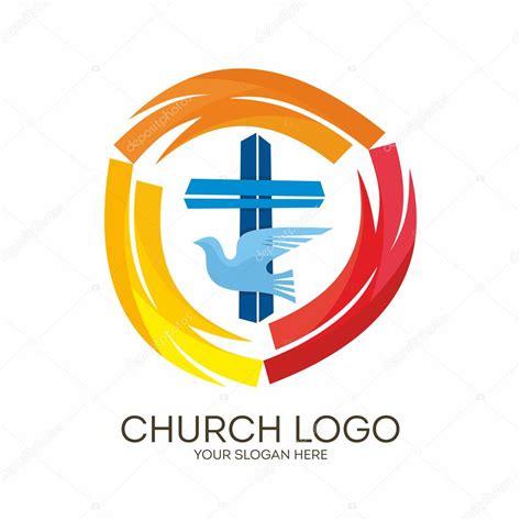 imagenes de simbolos biblicos logotipo de la iglesia s 237 mbolos cristianos jes 250 s cruz y