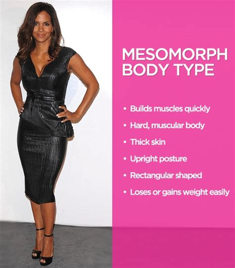 4 weight loss types best weight loss plans for menopause type weight