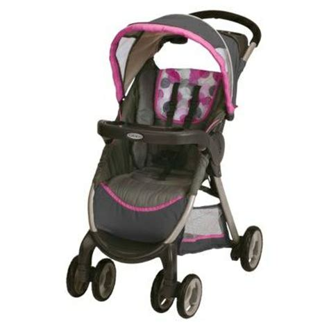 graco faith swing graco collection for sale