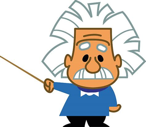 einstein clipart einstein clipart clipart ideas reviews
