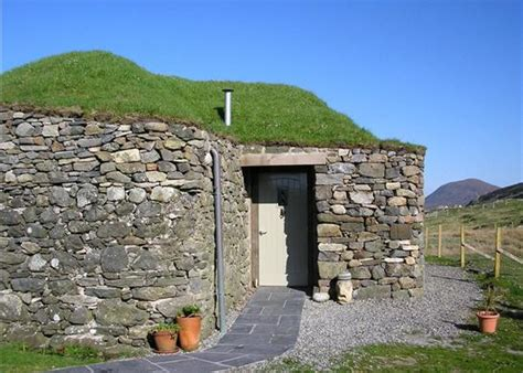 sheep housing design gorgeous green roofed black sheep house looks out to sea black sheep house a grand