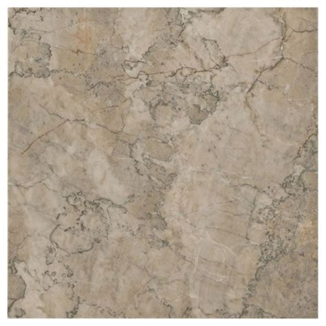 32 best images about natural stone on pinterest bari travertine tile and black granite