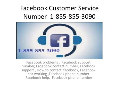 how can i contact by phone customer service phone numbers in all regions books customer service number 1 855 855 3090