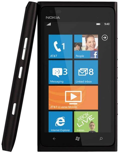 Hp Nokia Lumia Spesifikasinya nokia lumia 910 berkamera 12 mp bocor spesifikasinya