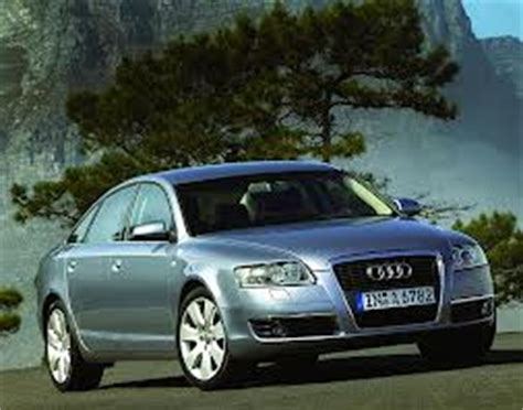 car owners manuals for sale 1999 audi a6 instrument cluster audi a6 1998 1999 2004 technical workshop service repair manual car service