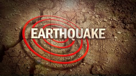 earthquake signs alaska hit by 7 9 earthquake tsunami warning canceled