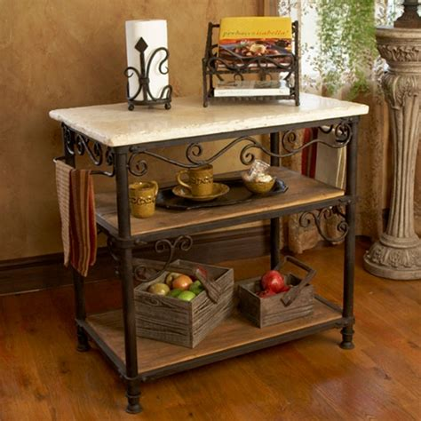 iron kitchen island stupendous wrought iron kitchen island legs with wrought