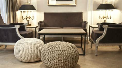 stili arredamento interni dalani arredamento interni consigli utili per una casa chic