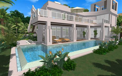 pool design software pool studio 3d swimming pool design software continues to
