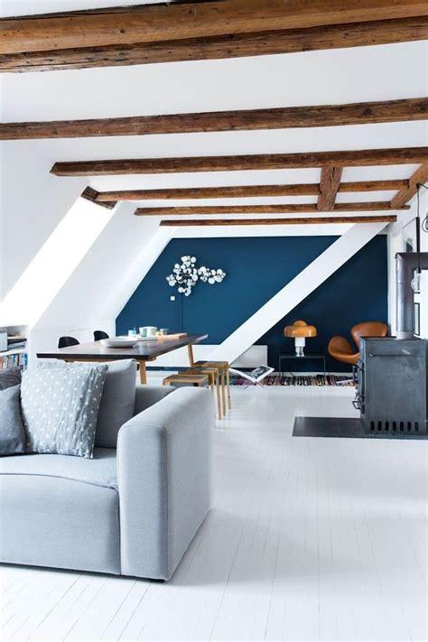 idee moderne 27 id 233 es de d 233 co pour un plafond moderne inspirez vous