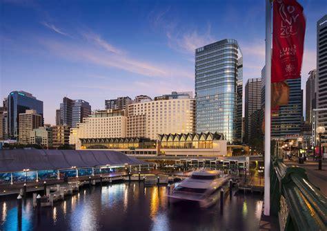 best hotels in sydney hyatt regency sydney in sydney hotel rates reviews on