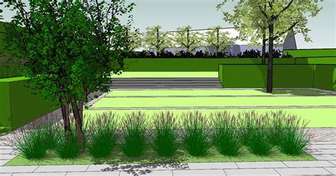 Mimimalist by Tuinen In Ontwerp Tuinarchitect Creatief In Groen