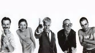 trainspotting want to be an extra in the next trainspotting movie