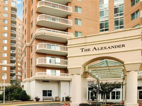 Apartments In Alexandria Va Near King St The Alexandria Va Walk Score