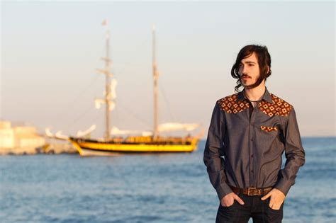 batik jean shirt www hilosofia camisa shirts and jean shirts
