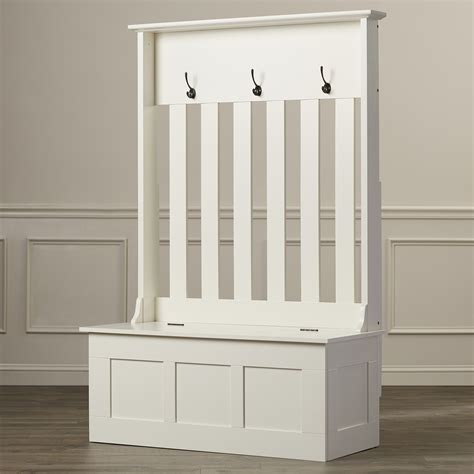 foyer storage white foyer storage bench stabbedinback foyer foyer