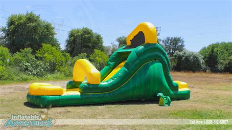 backyard for rent backyard water slides for rent outdoor furniture design and ideas