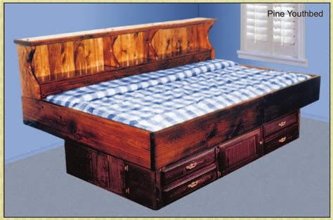 water bed frame waterbed bed frame hardside waterbeds water bed frames