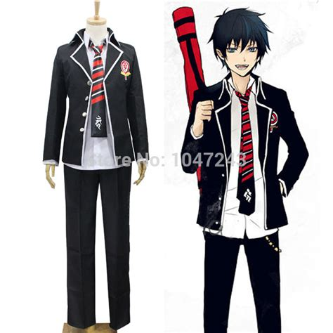 compare prices on rin okumura shopping buy low