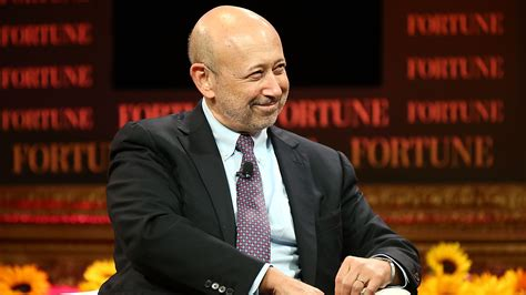 Goldman Sachs Mba S Summit goldman sachs ceo plans his exit after wall