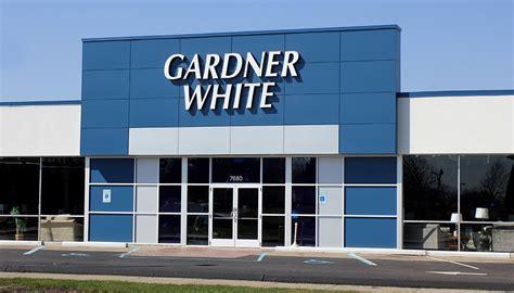 gardner white to celebrate re opening of store