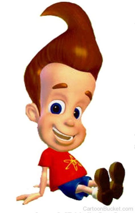jimmy neutron pictures images 6