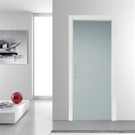 installazione porte interne porte interne a chieri installazione e montaggio porte
