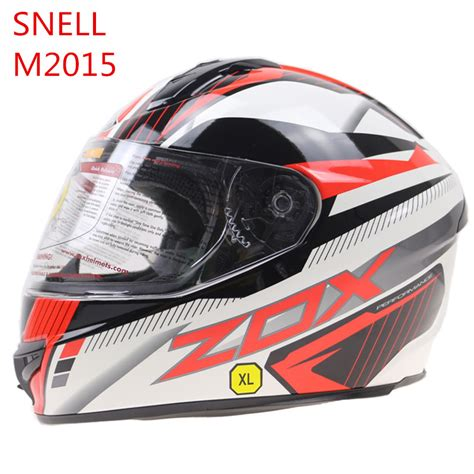 snell approved motocross helmets snell approved helmets reviews online shopping snell