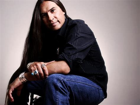 how to do a long native american male hair styles native american katie morningstar